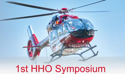 1. HHO Symposium